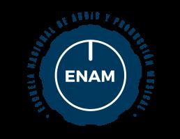 ENAM Online